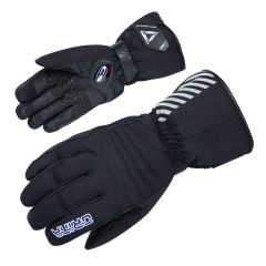 Orina Lugano Waterproof Gloves